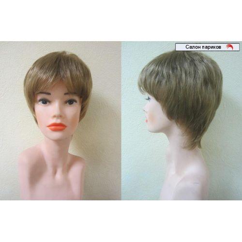Купить парик искусственный 1777