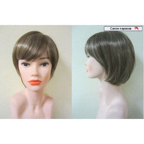 парик из искусственных волос Ellen