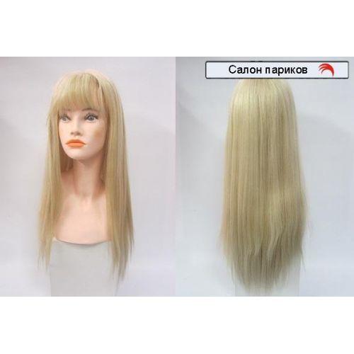 купить натуральный парик Naomi (блондинка)