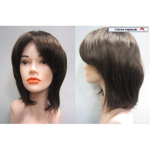 парик из искусственных волос 6390