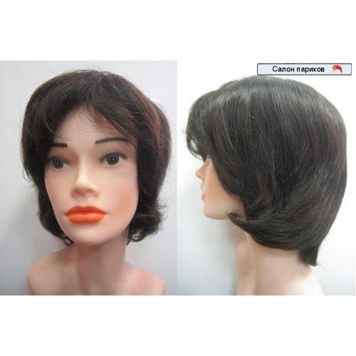 натуральный парик 905 Mono