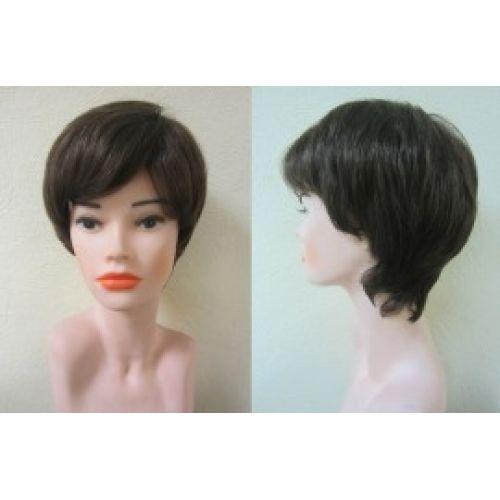 парик из искусственных волос ida