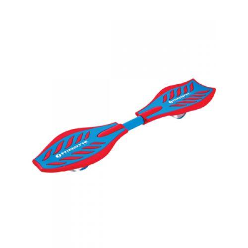Двухколесный скейт Ripstik Bright красно-синий