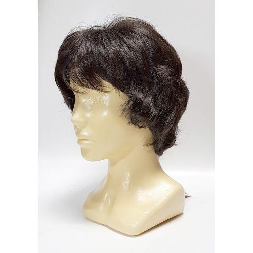 Парик с искусственными волосами E-Flora # 4
