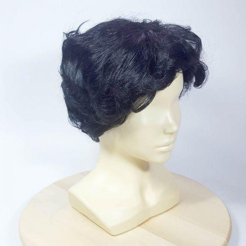 L-3041 # 1 - парик из искусственных волос