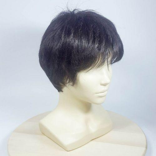 DG-7103 # 2SP33 - парик из искусственных волос