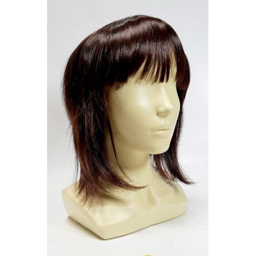 Парик из искусственных волос L031L # 2T33