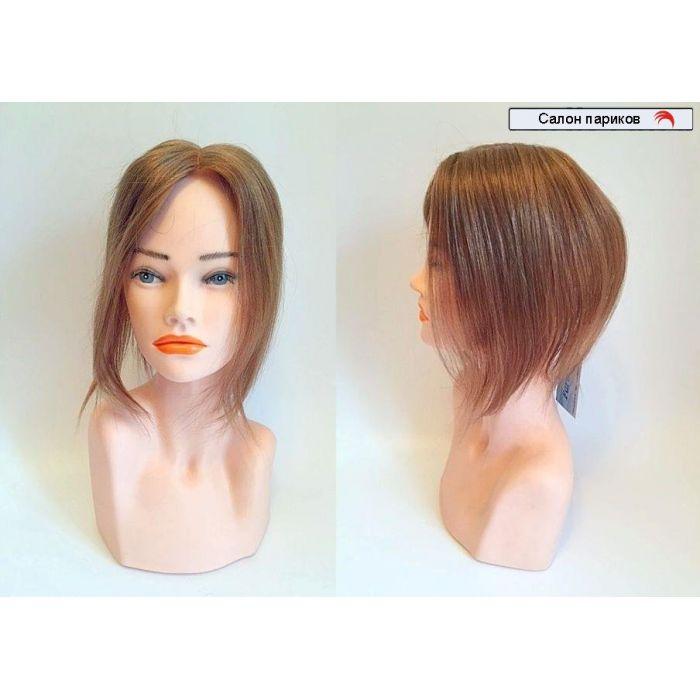 Накладка для волос RP 10-10
