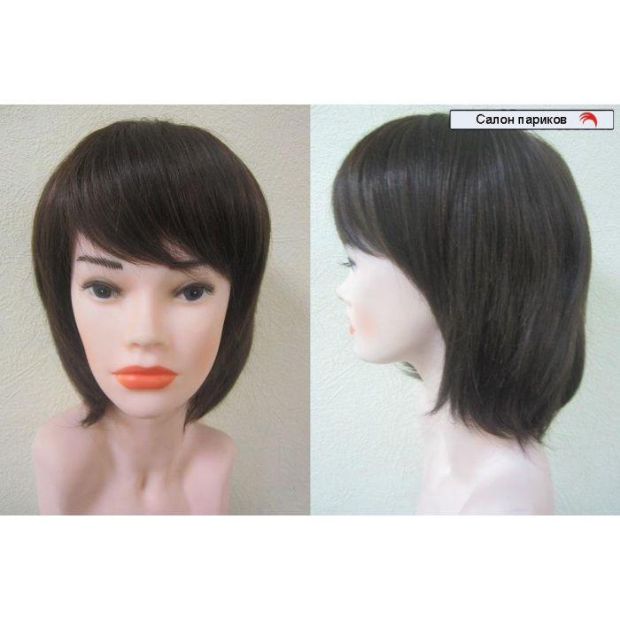 Лучшие парики из натуральных волос WNY 305 Mono