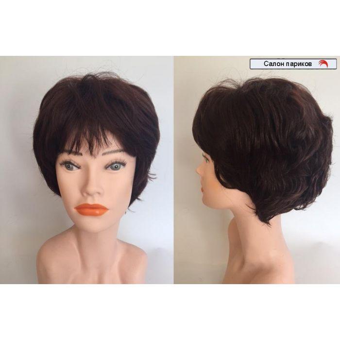 Женские искусственный парики Raflo