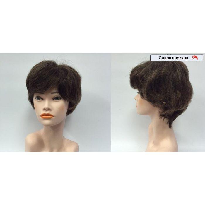 натуральные парики высшего качества 61646 Mono