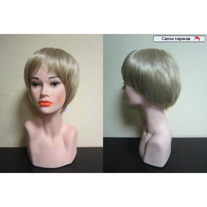 накладка из искусственных волос na 07