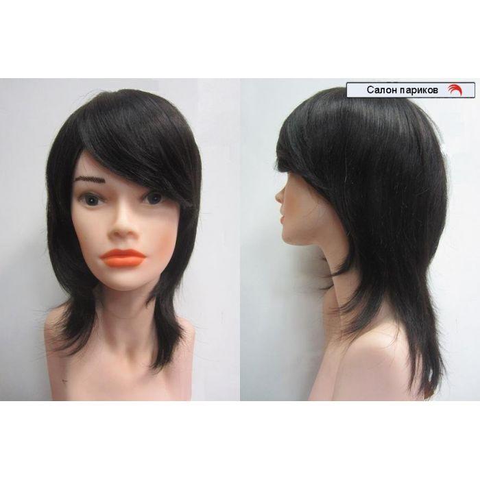 Где купить хороший натуральный парик Mono 701