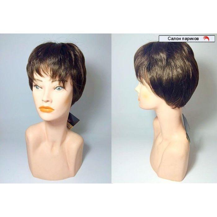 Детский искусственный парик С 1319