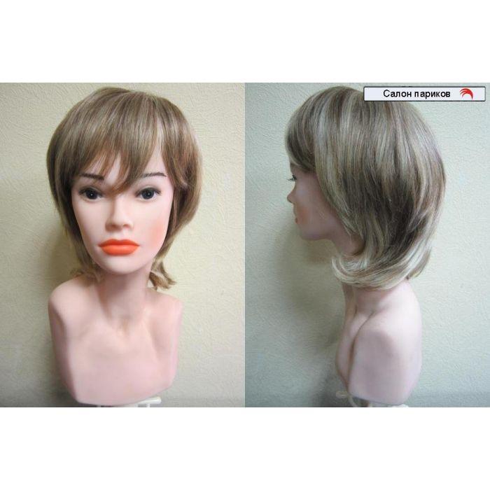 парик из натуральных волос 9660 Mono