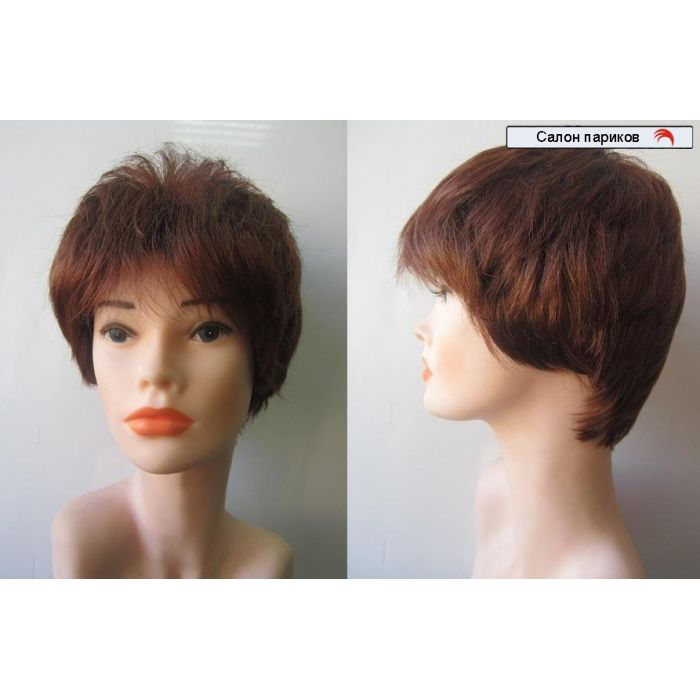 Купить дешевый парик 1787