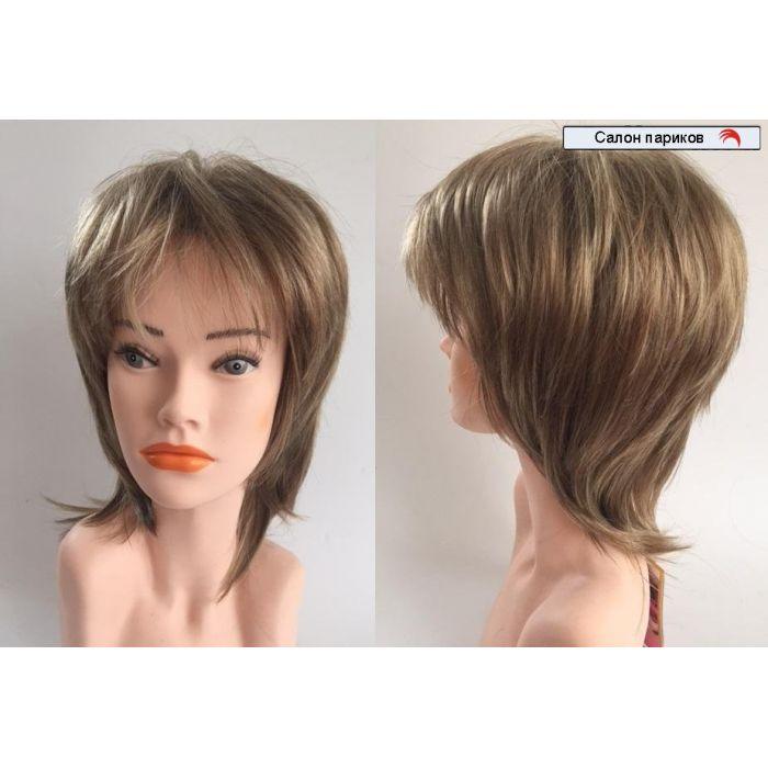 искусственные парики 4310