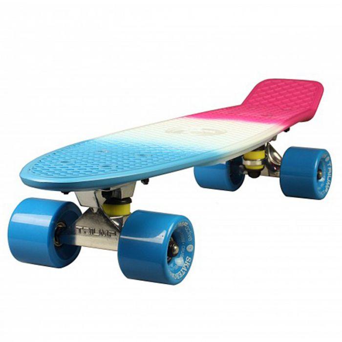 СкейтбордTriumf Active TLS-401M Miami
