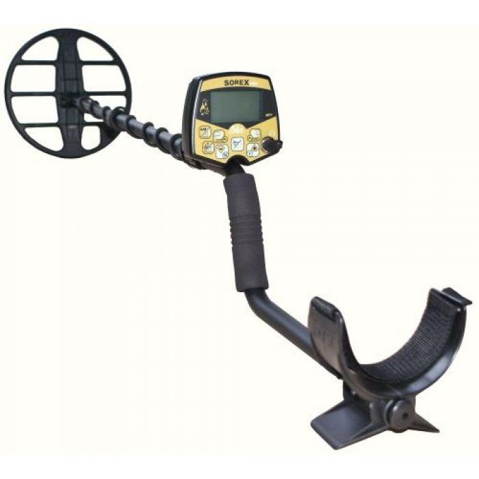 Металлоискатель АКА Сорекс 7281 Pro