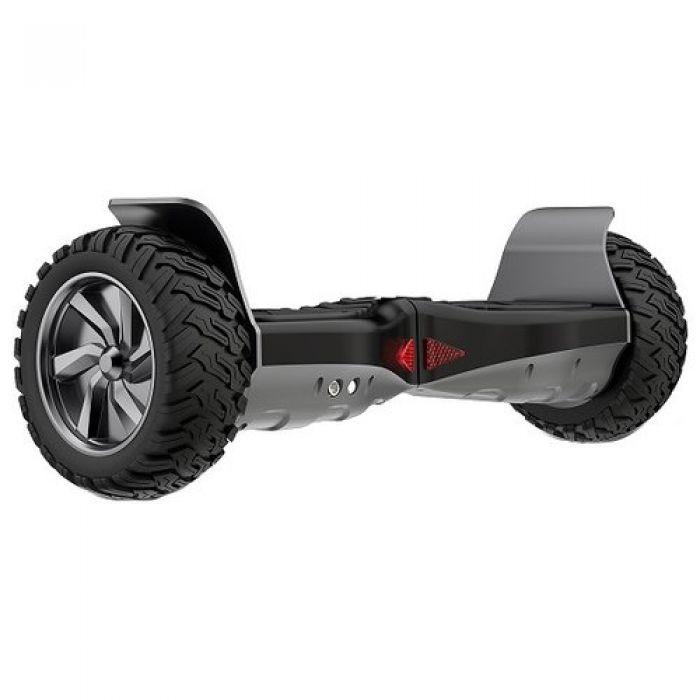 Гироскутер Smart Balance 9 Off-Road