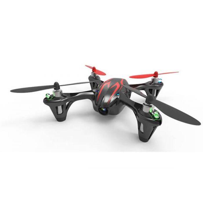 Квадрокоптер - X 4 Mini