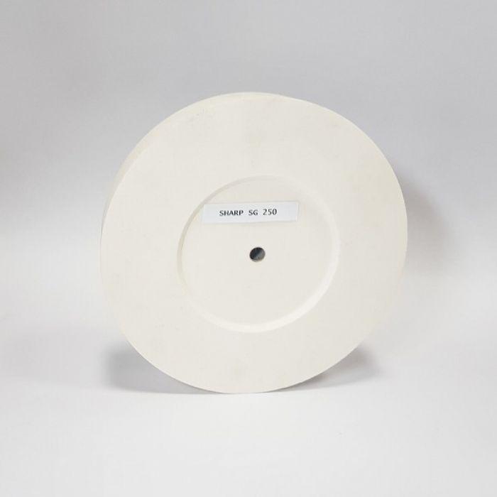 Заточной круг для TORMEK - Sharp SG-250