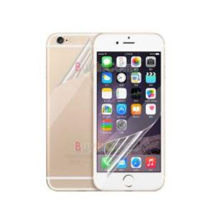Айфон 6s купить дешево в интернет магазине