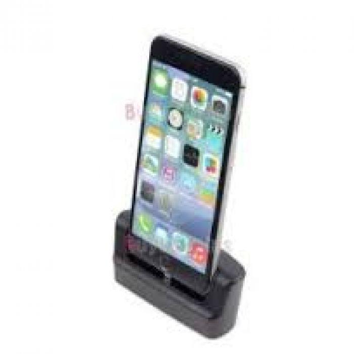Айфон 6: цена и качество