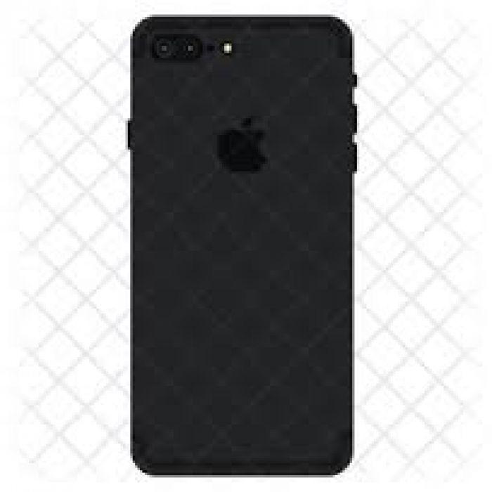 Apple iPhone 6s 16Gb и Айфон 4s