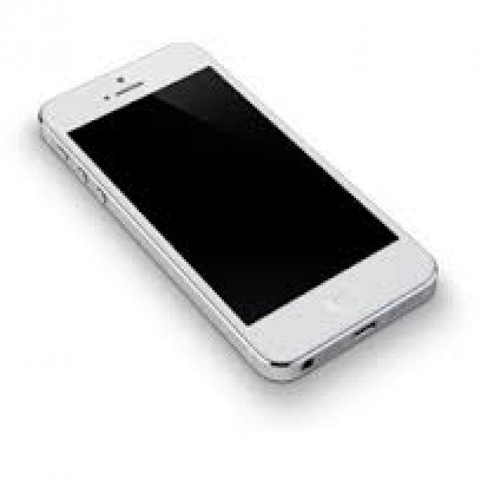 Купить Айфон 6 по распродаже