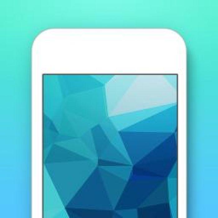 Apple iPhone 6 16Gb и 64Gb
