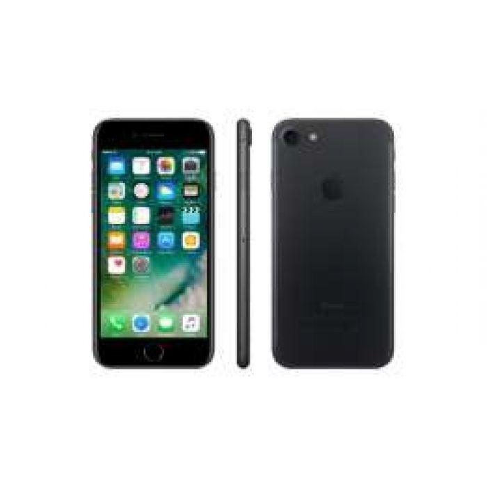 Айфон 5s в магазине LaNord.ru