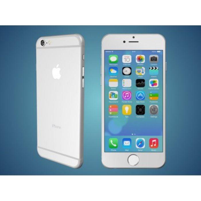 Купить Айфон 5s недорого на LaNord.ru