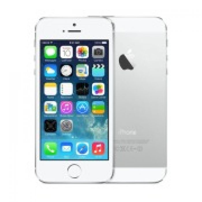 Айфон 5s на 32 Гб