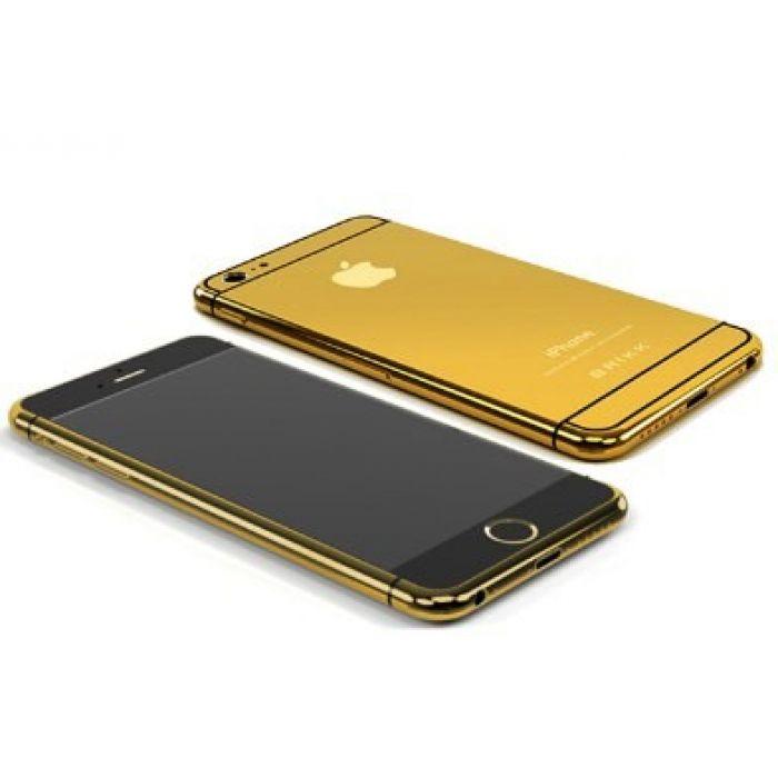 Цены на Айфон 5 и 5s