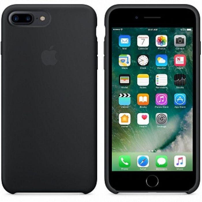 iPhone 5s в магазине LaNord.ru с доставкой
