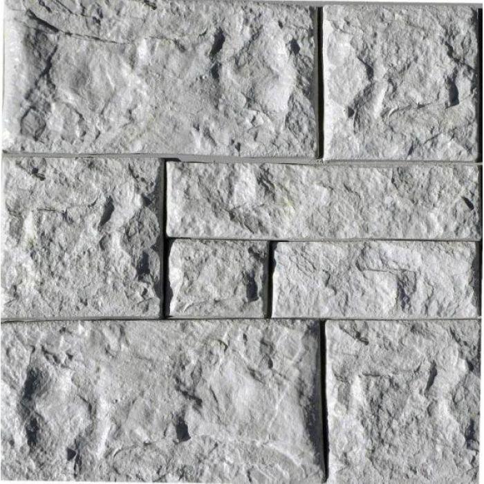 Декоративная плитка под камень