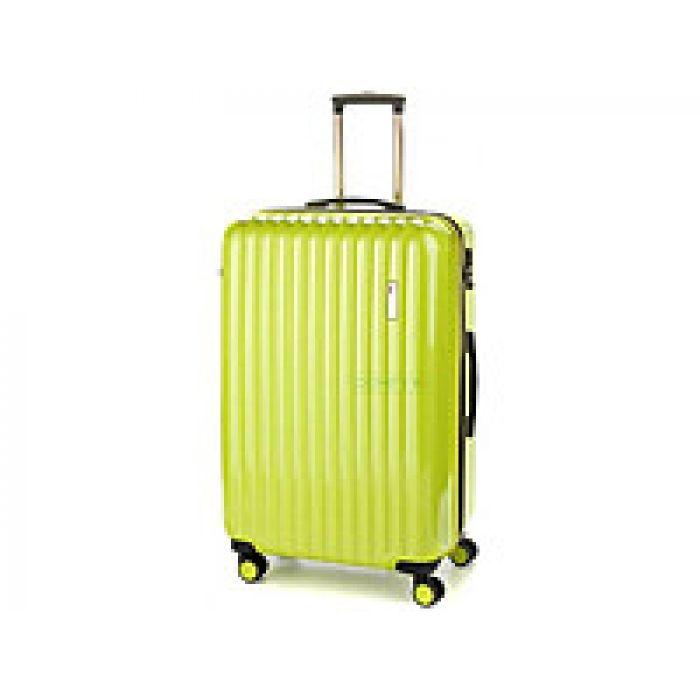 Дорожные чемодан недорого