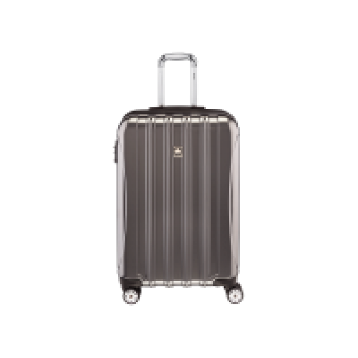 Легкие чемоданы