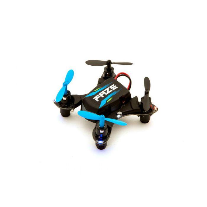 Квадрокоптер Faze RTF Ultra Small Quad V2