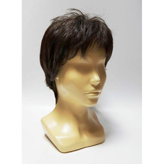 Парик из искусственных волос TR-MADREN #6