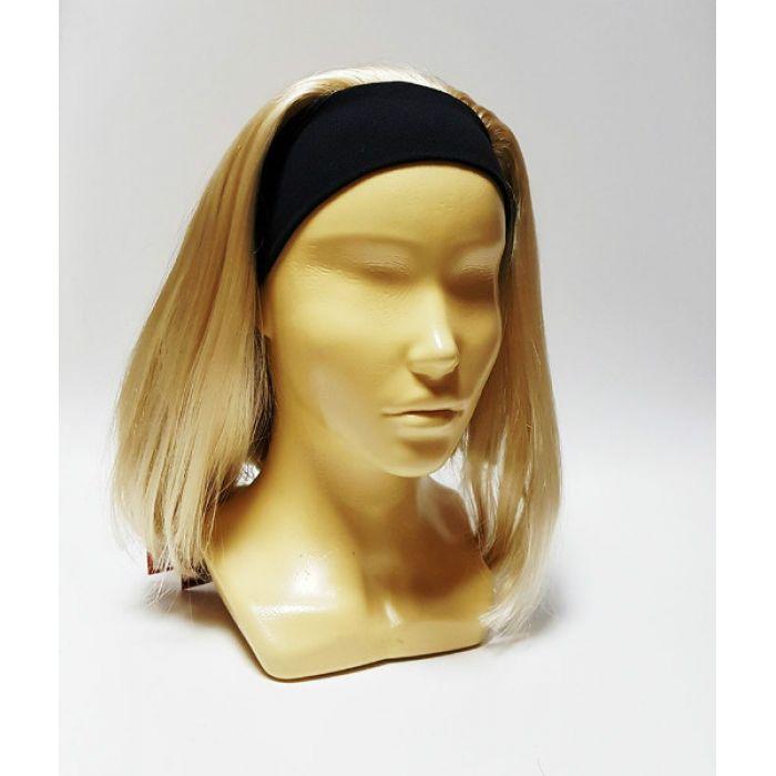 Парик из искусственных волос E-9297 #613