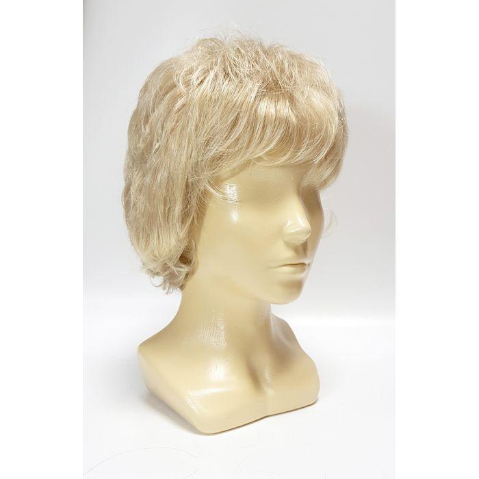 Парик с искусственными волосами E-716 # 15BT613
