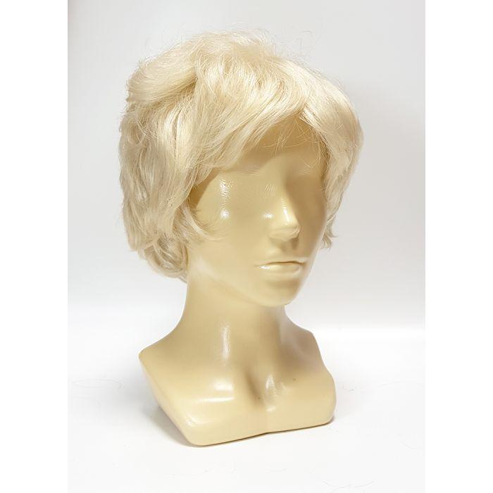 Парик с искусственными волосами E-Flora # 613