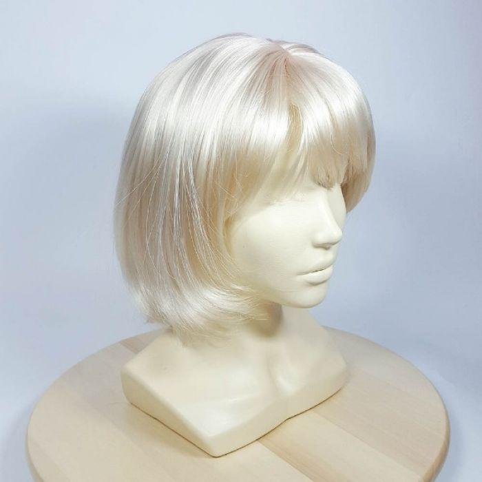 Искусственный парик E-DORA # 613