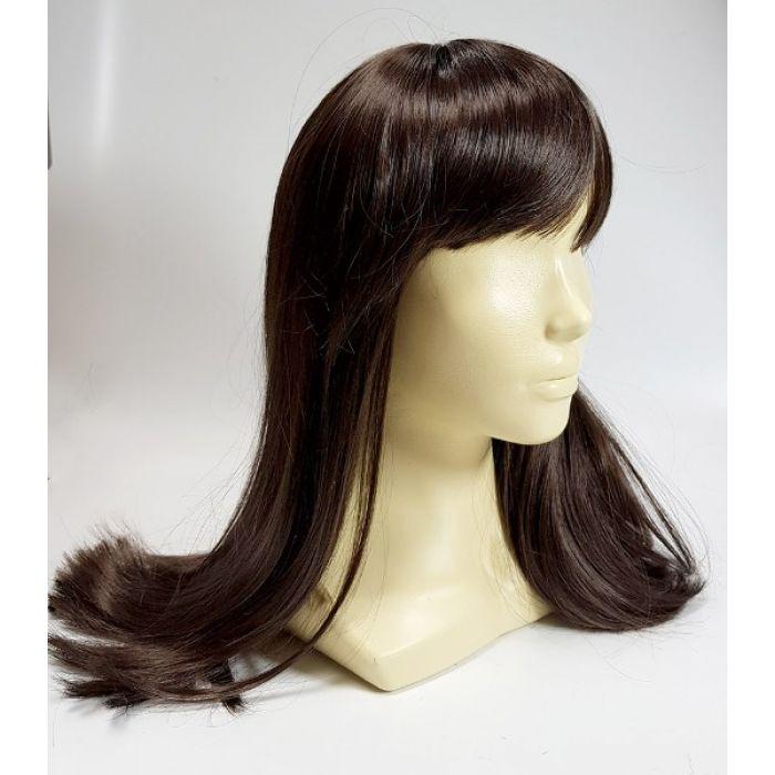 Парик из искусственных волос E-8039+15 # 6