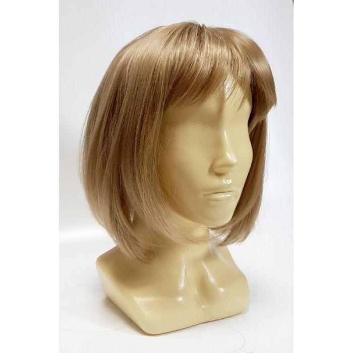 Парик из искусственных волос RG-1325 # 15