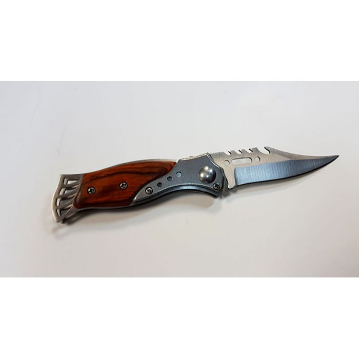 Складной нож Hunter