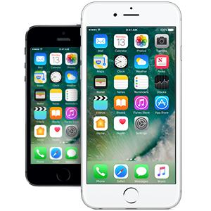 Если не знаете, где купить айфон 6 дешево, обращайтесь в наш интернет-магазин