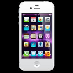 Купить Айфон 6s в магазине LaNord.ru c доставкой по стране